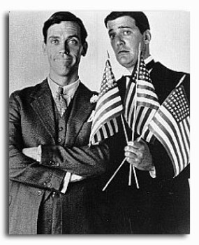 (SS2221453) Cast   Jeeves and Wooster Television Photo