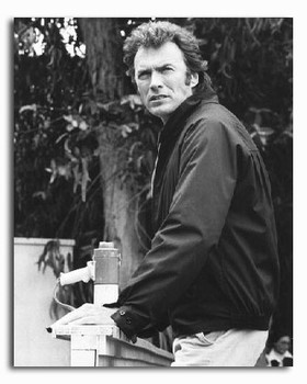(SS2226068) Clint Eastwood Movie Photo
