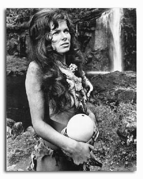 (SS2226094) Julie Ege  Creatures the World Forgot Movie Photo