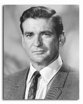 (SS2226614) Rod Taylor  The V.I.P.s Movie Photo