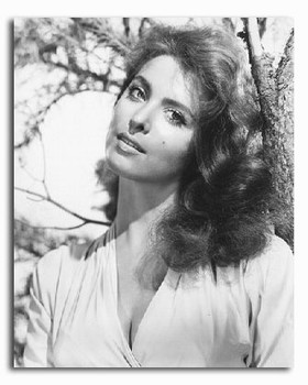 (SS2227225) Tina Louise  Gilligan's Island Movie Photo