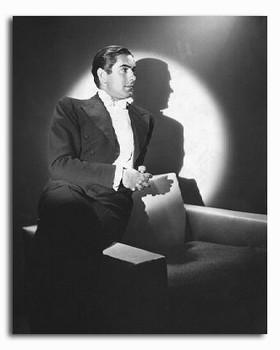 (SS2227316) Tyrone Power Movie Photo