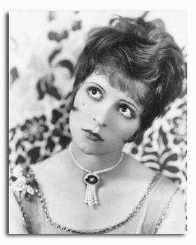 (SS2227615) Clara Bow Movie Photo