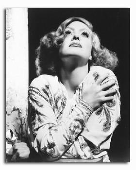 (SS2227693) Joan Crawford Movie Photo