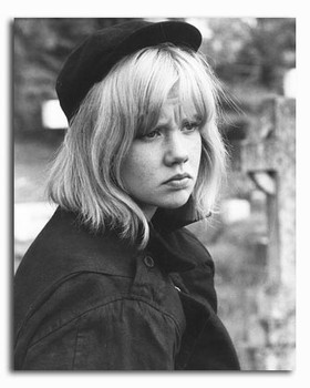 (SS2227914) Hayley Mills  Sky West and Crooked Movie Photo