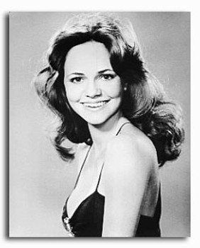 (SS2228655) Sally Field Movie Photo