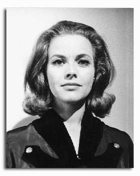 (SS2229487) Honor Blackman Movie Photo