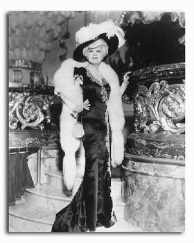 (SS2229968) Mae West Movie Photo
