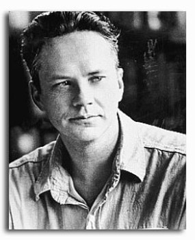 (SS2230761) Tim Robbins  The Shawshank Redemption Movie Photo