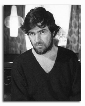 (SS2231307) Alan Bates Movie Photo