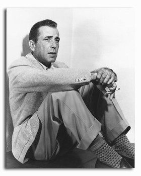 (SS2232191) Humphrey Bogart Movie Photo