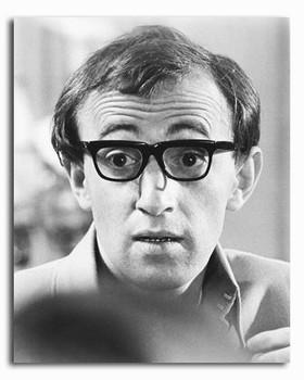 (SS2232477) Woody Allen Movie Photo