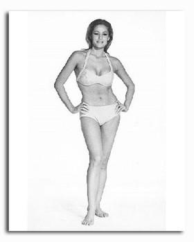 (SS2232490) Ursula Andress Movie Photo