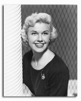 (SS2232802) Doris Day Music Photo
