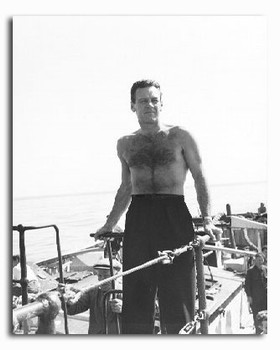 (SS2234219) William Holden Movie Photo
