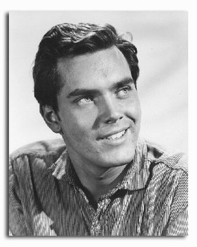 (SS2234999) Jeffrey Hunter Movie Photo