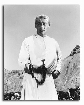 (SS2237261) Peter O'Toole  Lawrence of Arabia Movie Photo