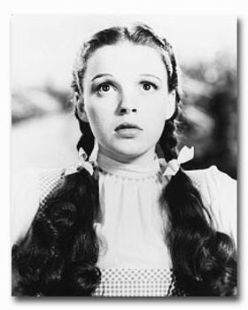 (SS2238561) Judy Garland  The Wizard of Oz Movie Photo