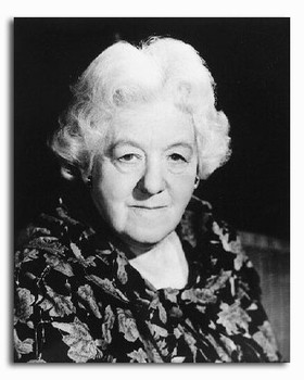(SS2240316) Margaret Rutherford  Murder Most Foul Movie Photo