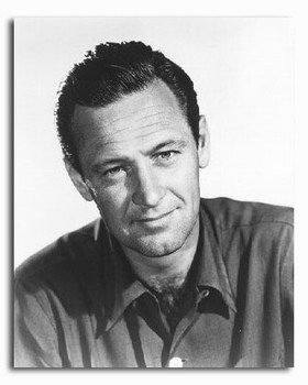 (SS2242019) William Holden Movie Photo