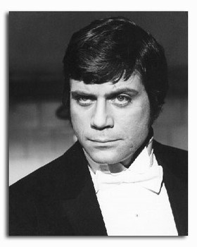 (SS2242409) Oliver Reed Movie Photo