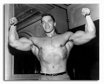 (SS2242474) Arnold Schwarzenegger Movie Photo