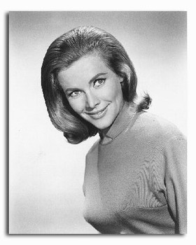 (SS2242929) Honor Blackman Movie Photo