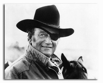 (SS2246829) John Wayne  True Grit Movie Photo