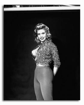 (SS2249481) Jayne Mansfield Music Photo