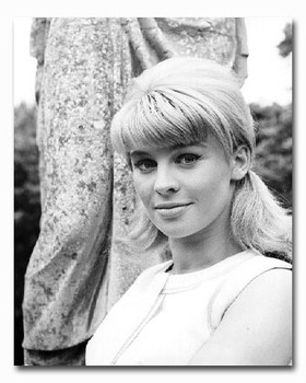 (SS2250430) Julie Christie Movie Photo