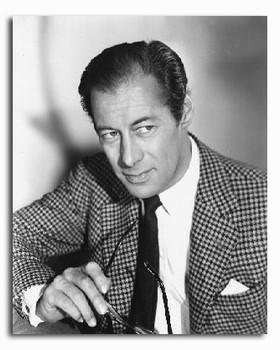 (SS2251314) Rex Harrison Movie Photo