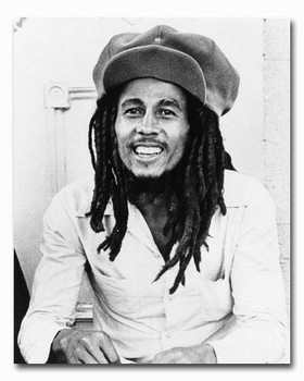 (SS2251795) Bob Marley Music Photo