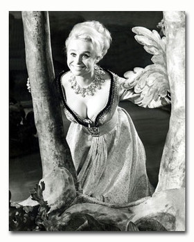 (SS2253043) Barbara Windsor  Carry On Henry Movie Photo