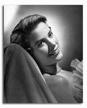 (SS2253446) Grace Kelly Movie Photo