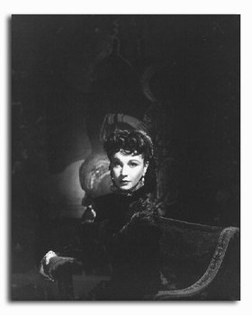 (SS2253784) Vivien Leigh Movie Photo
