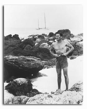 (SS2254694) Errol Flynn Movie Photo