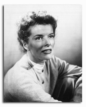 (SS2255058) Katharine Hepburn Movie Photo