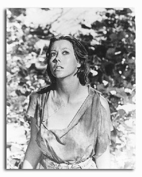 (SS2256579) Jenny Agutter Movie Photo