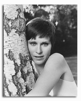 (SS2258035) Susan Clark Movie Photo