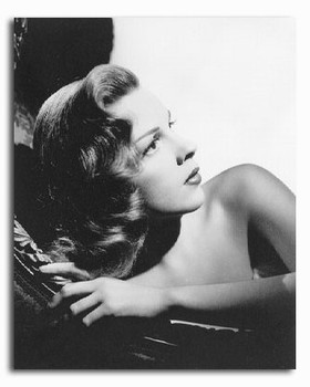 (SS2258204) Judy Garland Movie Photo