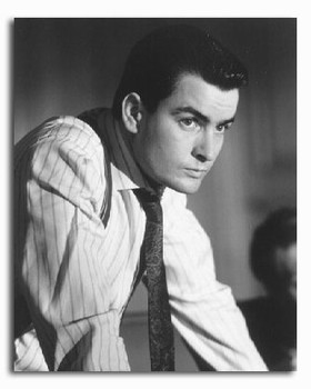 (SS2259413) Charlie Sheen Movie Photo