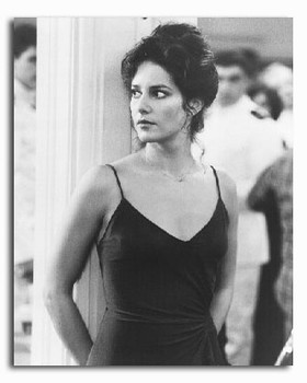 (SS2259595) Debra Winger Movie Photo