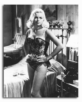 (SS2261935) Diana Dors Movie Photo
