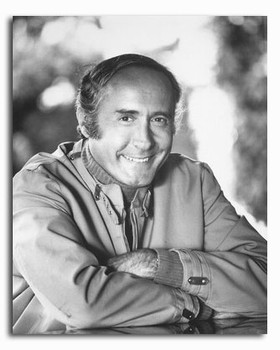 (SS2262182) Henry Mancini Music Photo