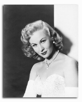(SS2262364) Virginia Mayo Movie Photo