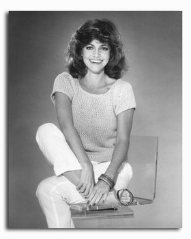 (SS2263339) Sally Field Movie Photo