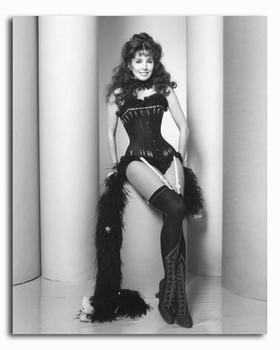 (SS2263859) Barbara Parkins Movie Photo