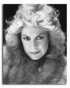 (SS2264353) Sandra Dee Movie Photo