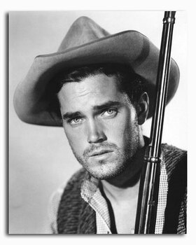 (SS2265289) Jeffrey Hunter Movie Photo