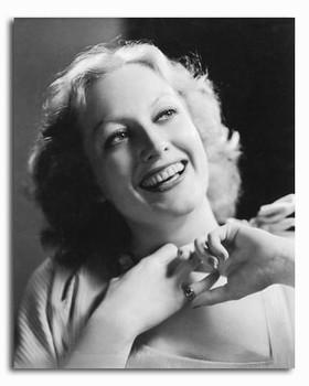 (SS2272387) Joan Crawford Movie Photo